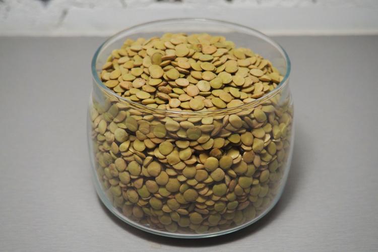 чечевица семена купить